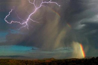 storm-rainbow