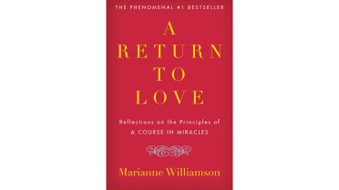20120729-super-soul-sunday-marianne-williamson-love-book-949x534