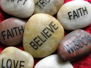 belief-faith-wisdom