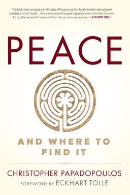 Peace_Cvr