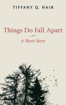 Things Do Fall Apart eBook Cover