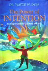 Image result for the power of intention